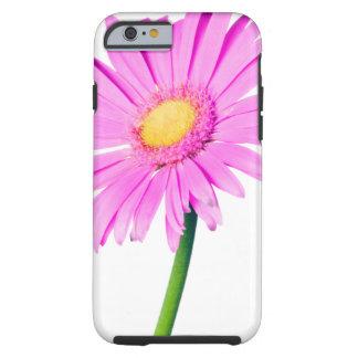 Rosa skräddarsy daisymall - tough iPhone 6 skal