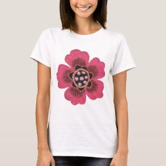 Rosablomma T-shirts
