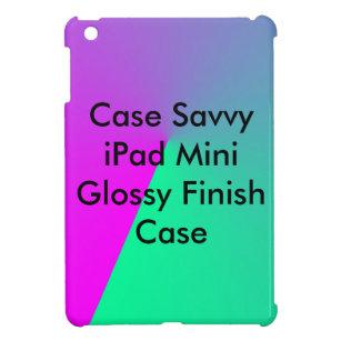 Rosan färgar bilder iPad mini mobil fodral 8be831c37fa53