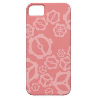 Rosan utrustar iPhone 5 fodral