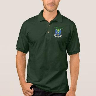 Roscommon Poloskjorta Pikétröja