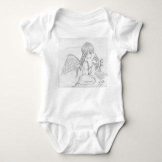Rosie T-shirts