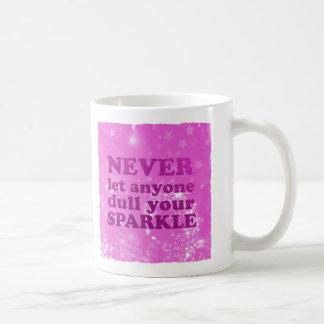 Rosor | låter aldrig någon försvagar ditt kaffemugg