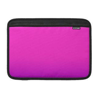 Rosor! MacBook Sleeve