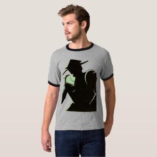 Rossums universella robotar tee shirts