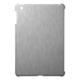 Rostfritt ståliPadfodral iPad Mini Fodral