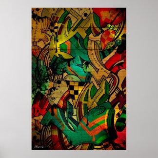 Rotar Print