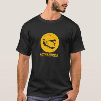 Rothbardian skjorta tee