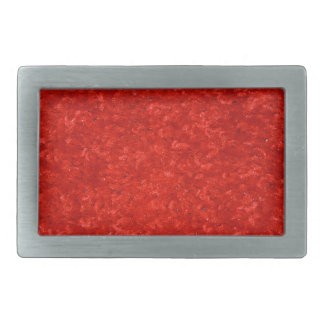 Rött matta struktur