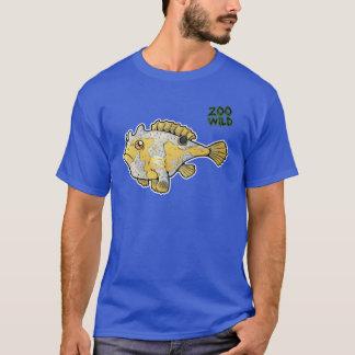 Roughbar Frogfish T-shirts