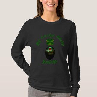 Roulett T Shirt