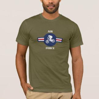 Roundel Tee Shirt