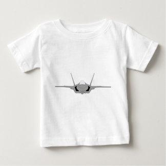 Rovfågel F-22 T Shirt