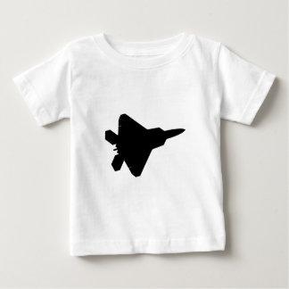 Rovfågel F-22 T Shirts