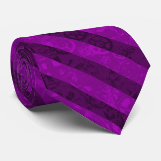 Royal Slips