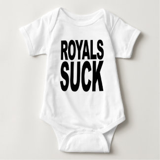 Royal suger t shirts