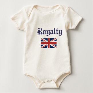 Royalty Bodies
