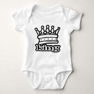 Royalty för kungkronaroyal tshirts