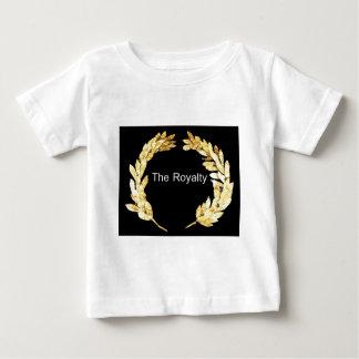 Royalty.pngen Tröja