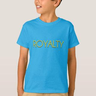 Royalty Tshirts