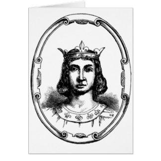 royalty v2_image32 hälsningskort
