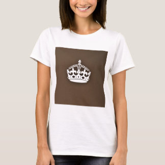 Royaltyer T-shirt