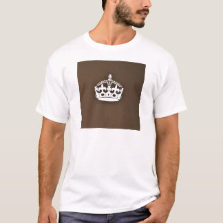 Royaltyer T Shirts