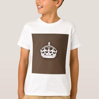 Royaltyer Tröja