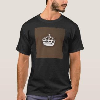 Royaltyer Tröjor