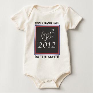 (rp) =2012.MATH. Begynna ranka Body