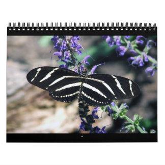rSEANd - natur Kalender