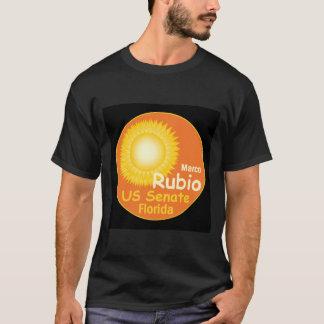 RUBIO Florida senatT-tröja Tee Shirt