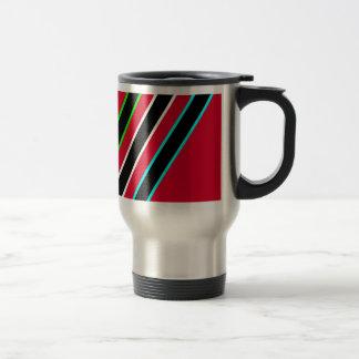 RubyRacertravel mug Resemugg