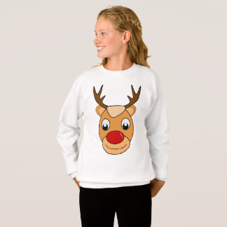 Rudolph T-shirts