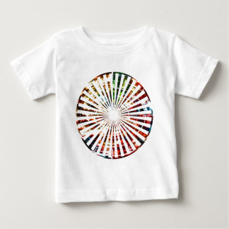 Rulla av förmögenhet - röda designer för gnistra tröjor