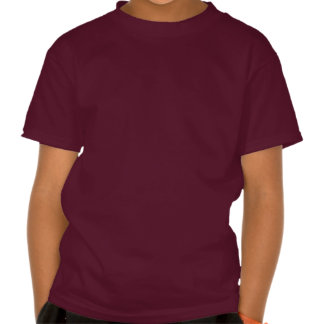 RullrobotT-tröja Tee Shirt