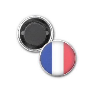 Rundafrankriken Magnet