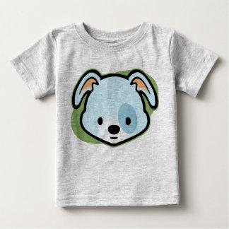 Rusa den Dooley T-tröja Tshirts