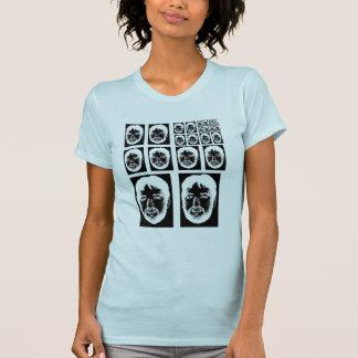 ryan smed t-shirt