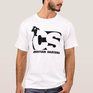 Ryanen T Shirts