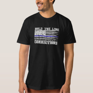 Rym fodra t-shirt