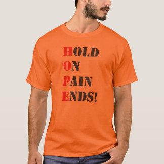 Rym på skjortamanar tee shirts