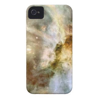 Rymden Case-Mate iPhone 4 Fodraler