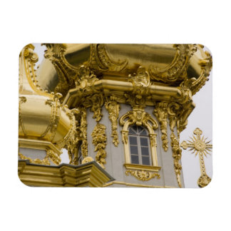 Ryssland St Petersburg, Peterhof slott (aka Magnet