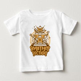 Rytmsektion T Shirts