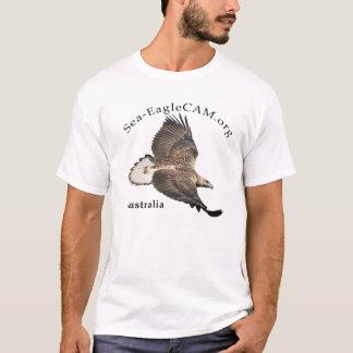 S3 i flygT-tröja T Shirt
