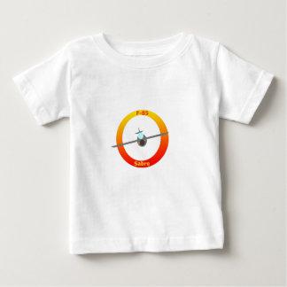 Sabel för F 85 T Shirts