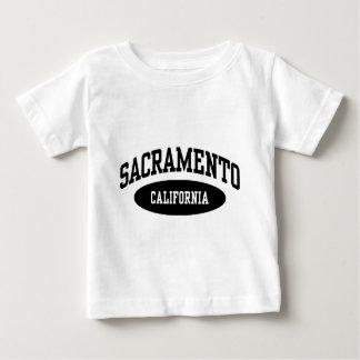 Sacramento T-shirt