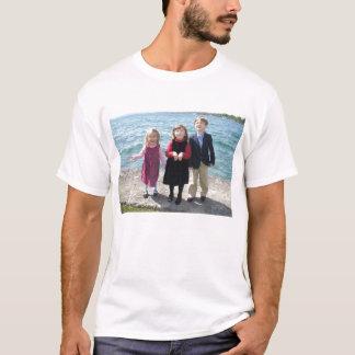 Sager adoptionfirande tröja