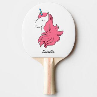 Sagolik Unicorn Pingisracket